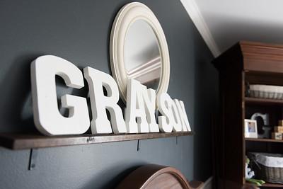 Grayson-7
