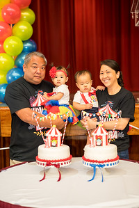 E & J 1st bday Party W-3