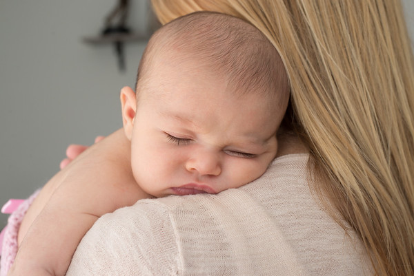 Encinitas Family Newborn Photographer 92023 92024