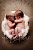 Brothers-3844-3