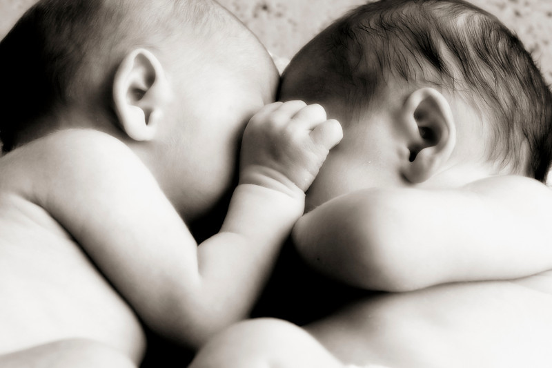 Brothers-3852bw