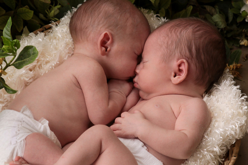 Brothers-3862