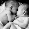 Brothers-3862bw