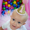 Harper turns one-8918