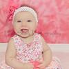 Harper~6 months :