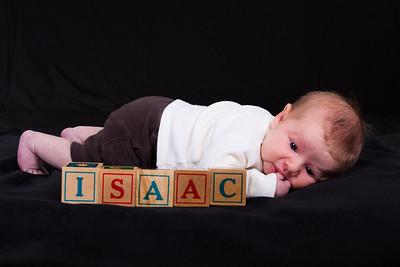 Isaac_193