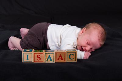Isaac_196