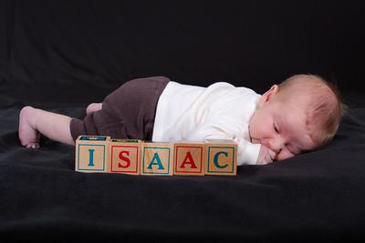 Isaac_194