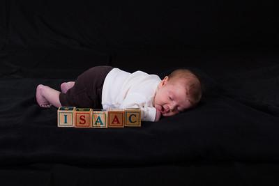 Isaac_191