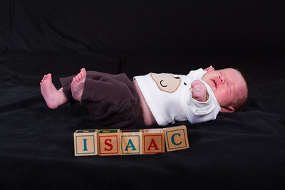 Isaac_197
