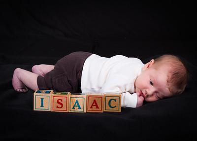 Isaac_192