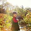 Fall Pics-20