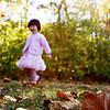 Fall Pics-30