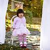 Fall Pics-76