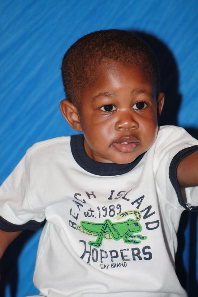 BJuicy Photos 056