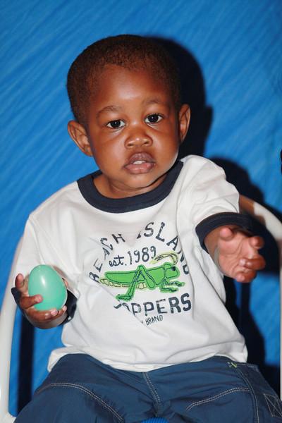 BJuicy Photos 054
