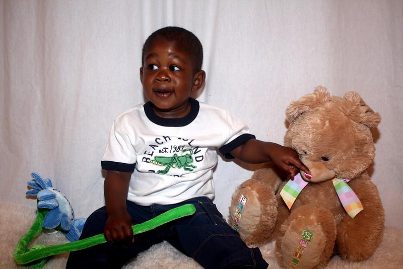 BJuicy Photos 037
