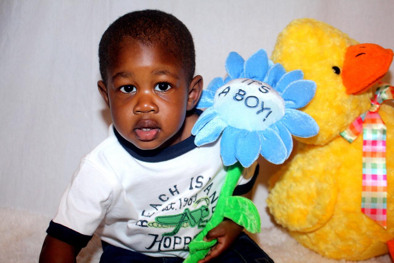 BJuicy Photos 032
