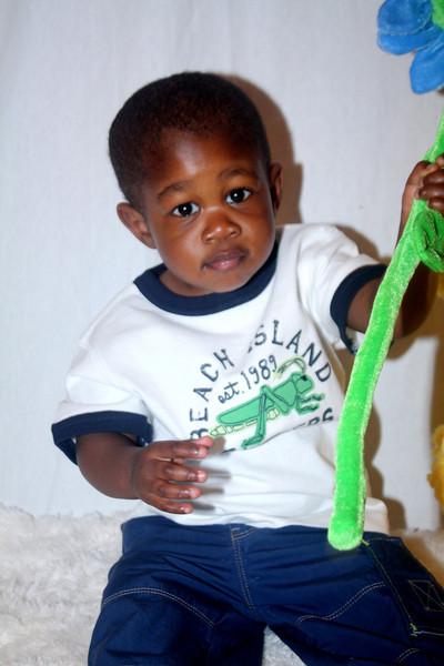 BJuicy Photos 030