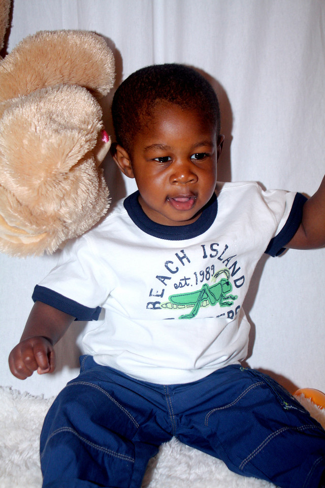 BJuicy Photos 038