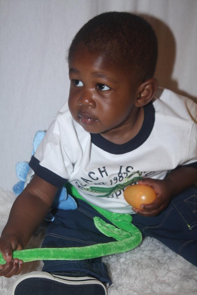 BJuicy Photos 034