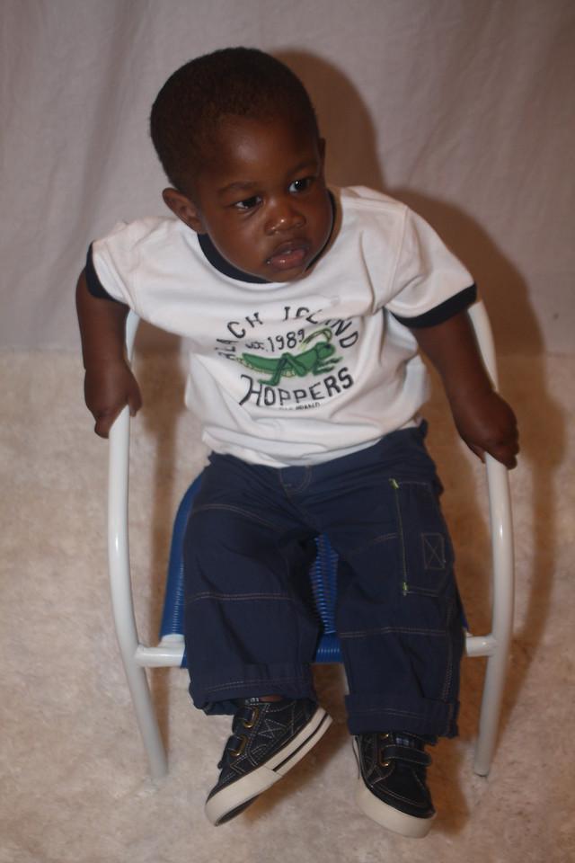BJuicy Photos 040