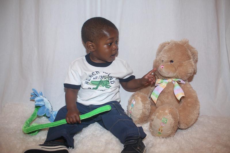 BJuicy Photos 035