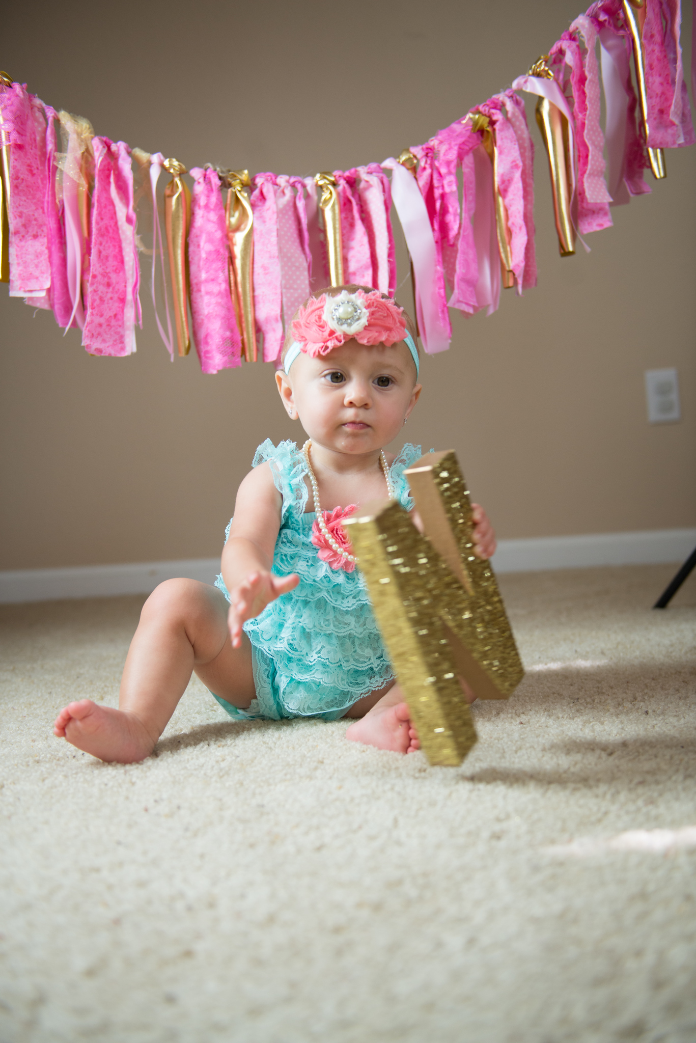 Lila Everly outtakes-0157.jpg