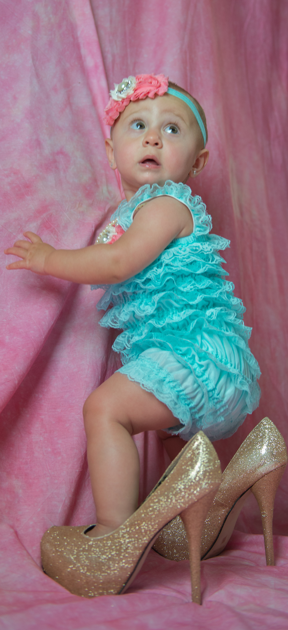 Lila Everly outtakes-0123.jpg