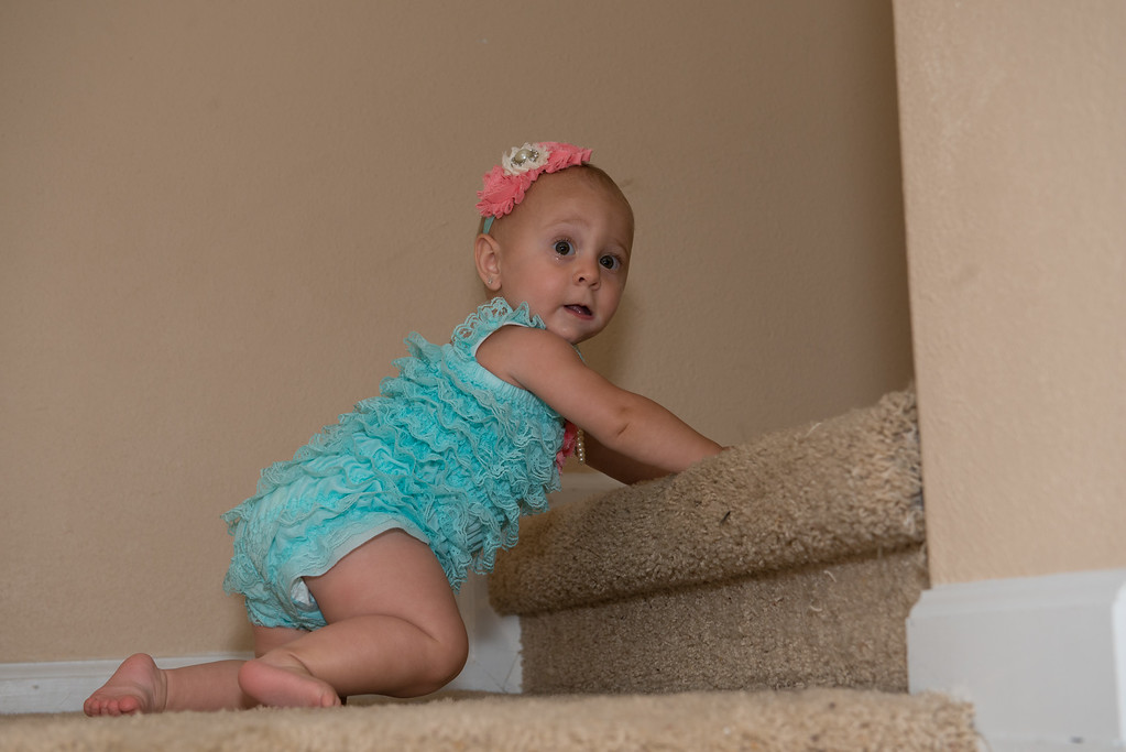 Lila Everly outtakes-0205.jpg