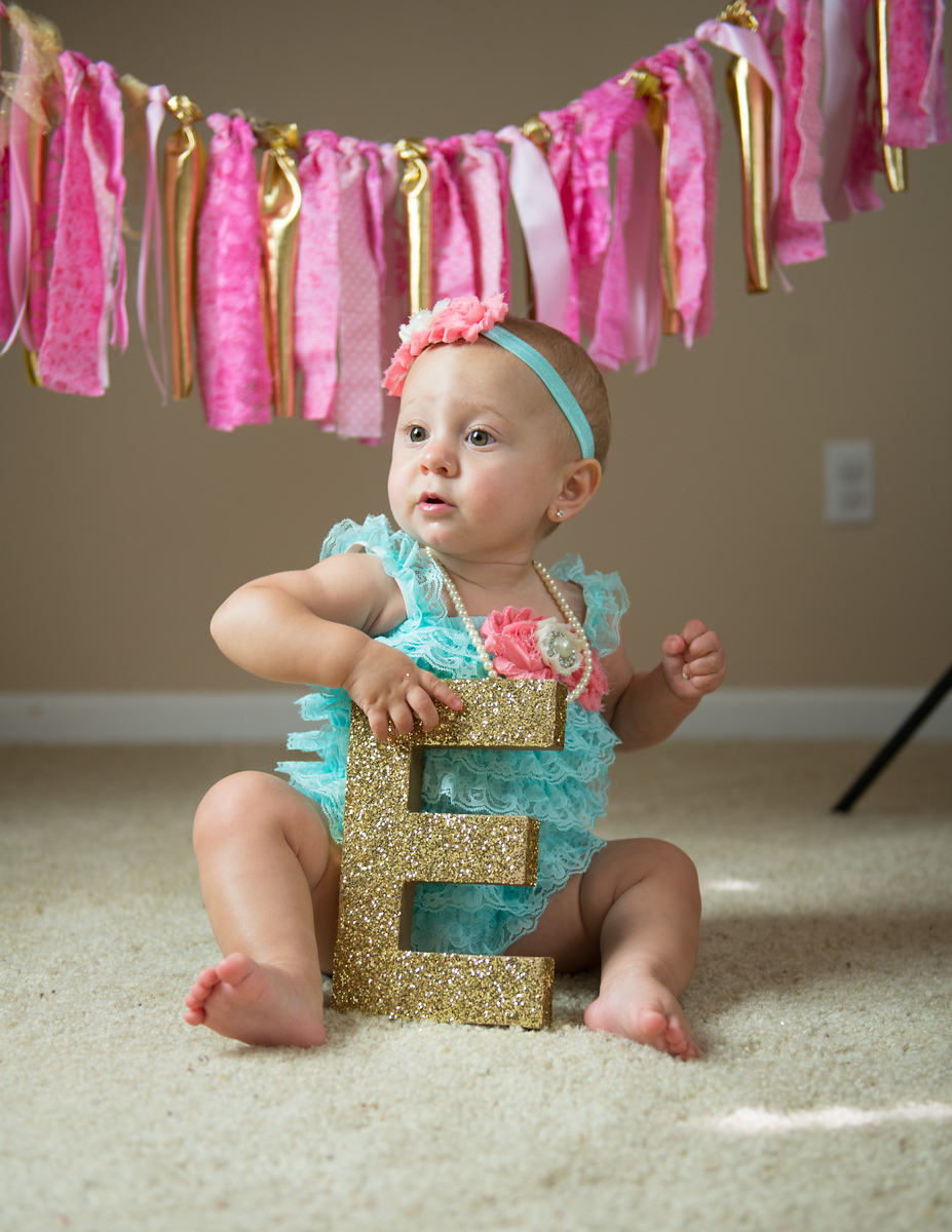 Lila Everly outtakes-0163.jpg