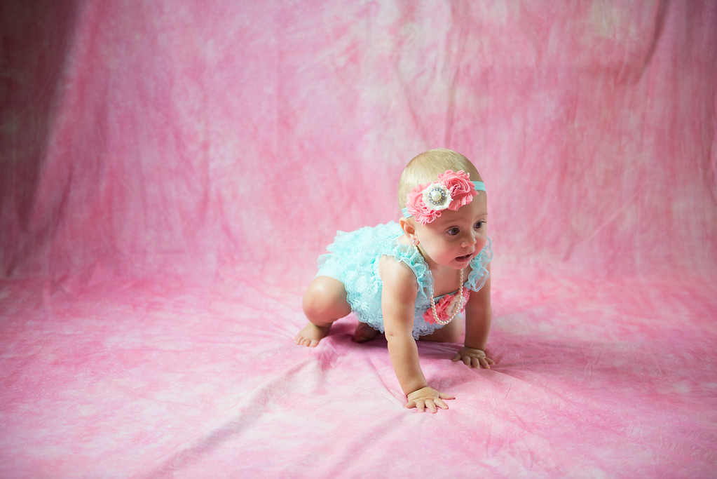 Lila Everly outtakes-0117.jpg