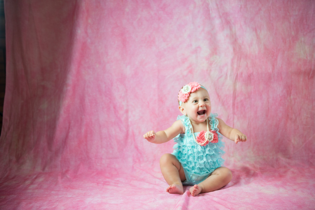 Lila Everly outtakes-0114.jpg