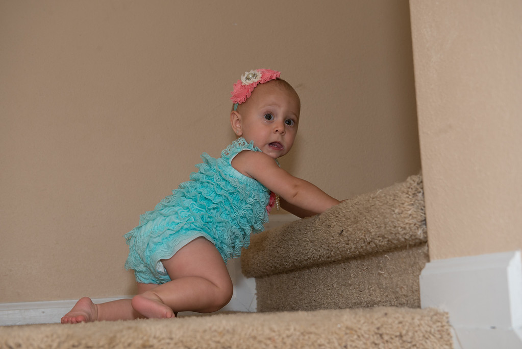 Lila Everly outtakes-0206.jpg