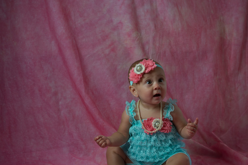 Lila Everly outtakes-0098.jpg