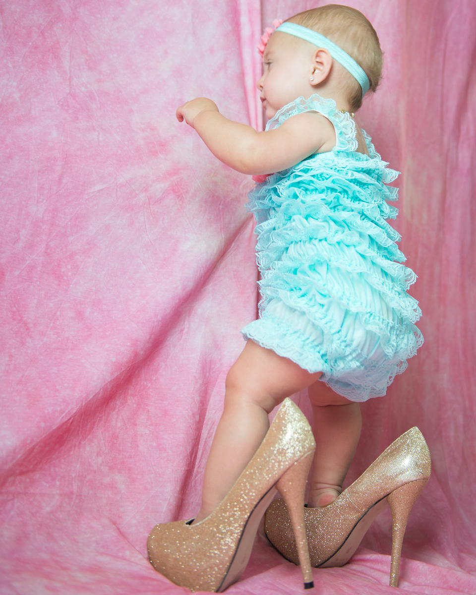 Lila Everly outtakes-0120.jpg