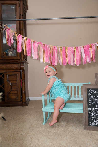 Lila Everly outtakes-0187.jpg