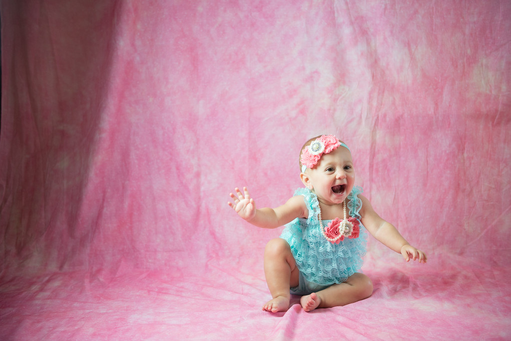 Lila Everly outtakes-0115.jpg