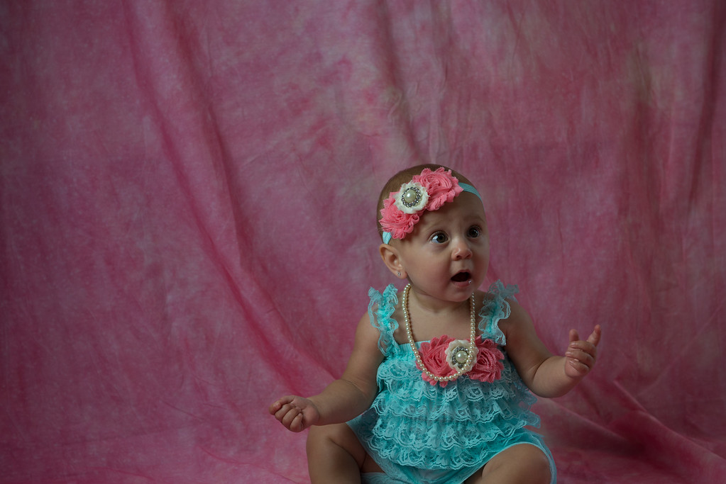 Lila Everly outtakes-0097.jpg