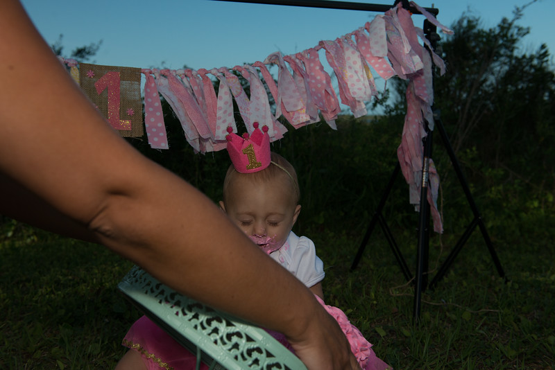 Lila Everly outtakes-0526.jpg