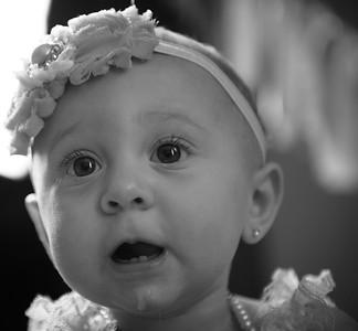 Lila Everly-33.jpg