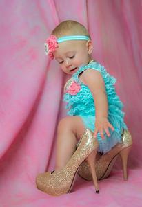 Lila Everly-25.jpg