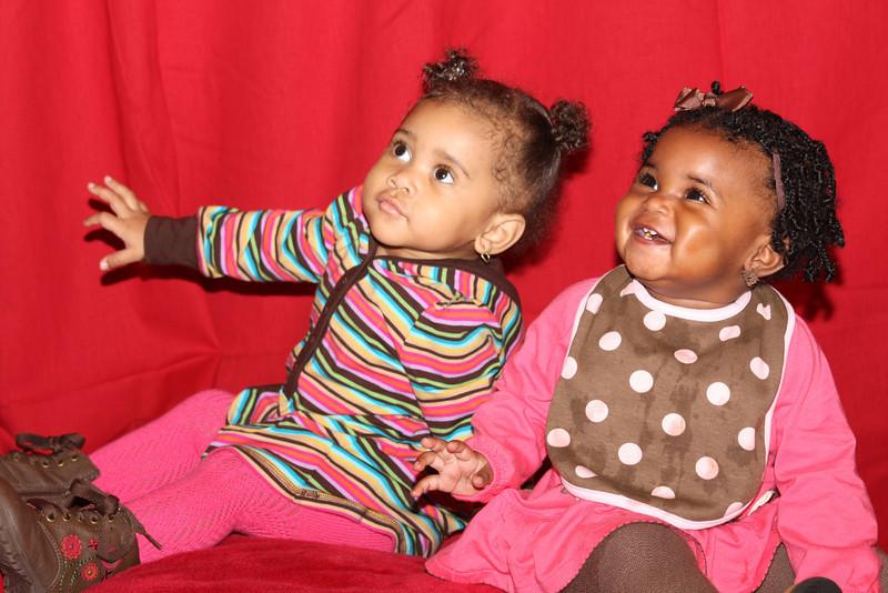 Makenzie and Khamari 028