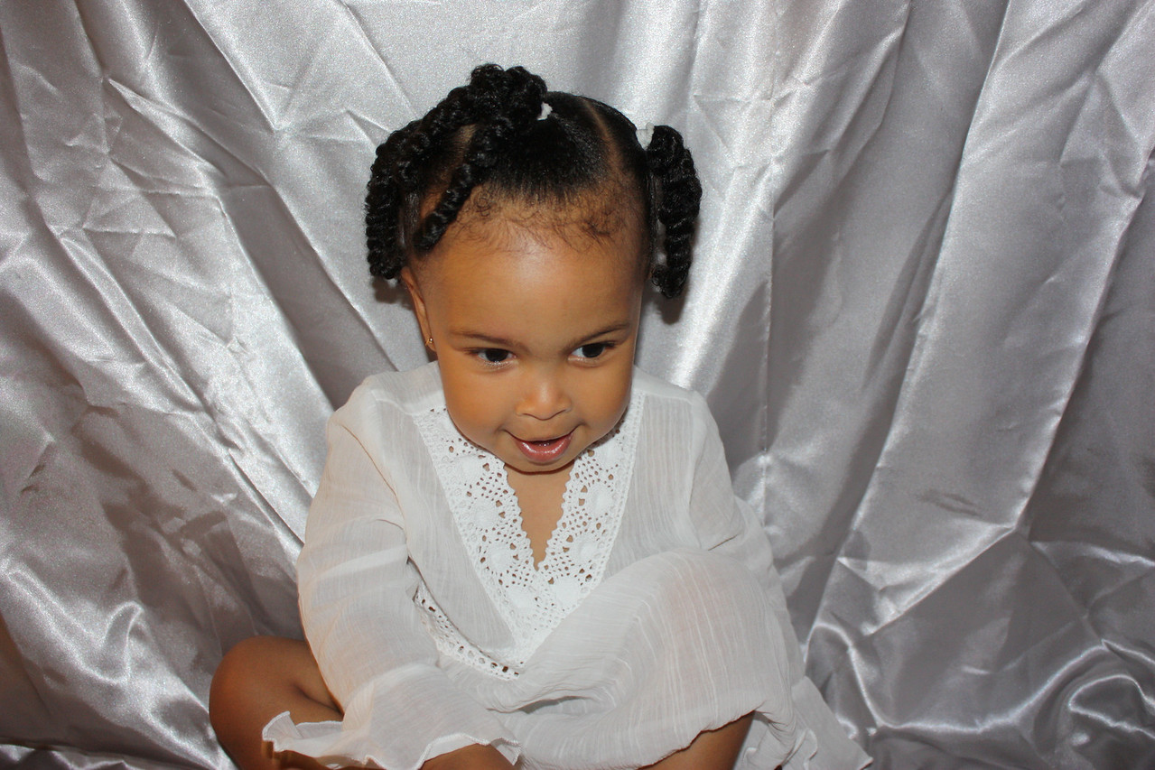 Miss Layton Photo Shoot for her 2nd Bday photos by BJuicy Godmom 033