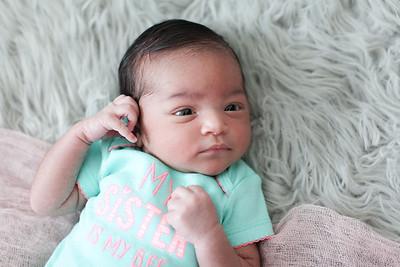 Newbie Priya