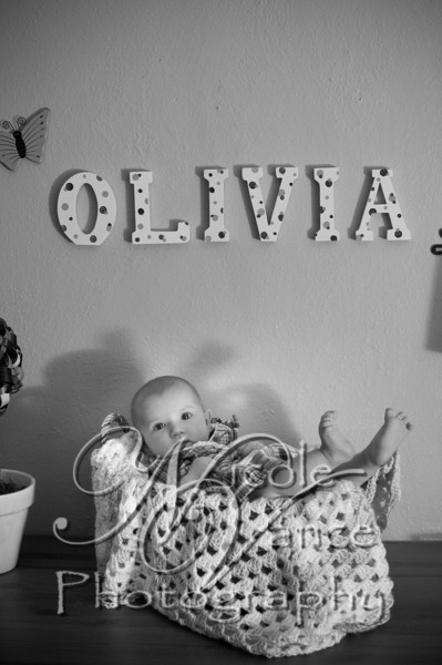 Olivia-2