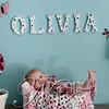 Olivia-4