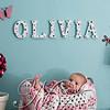 Olivia-13