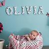 Olivia-12