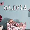 Olivia-3